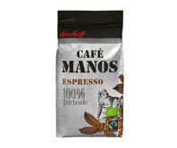 caf_manos2015